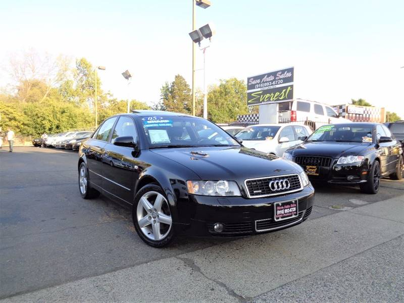 used avant nashua auto boston wgn lawrence ma for sale available middlesex audi car nh lowell jryn in quattro