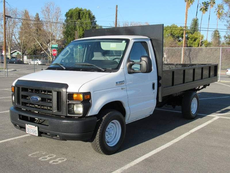 50 Best Used Ford E-350 for Sale, Savings from $3,499