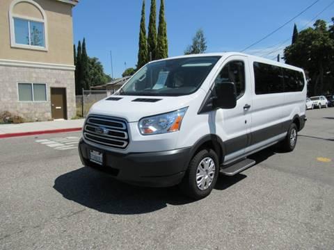 California Auto Enterprises – Car Dealer in San Jose, CA