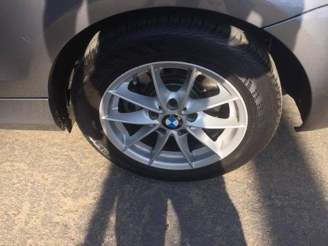 2011 BMW 1 Series 128i 2dr Convertible SULEV - Chula Vista CA