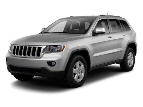 Used Jeep Grand Cherokee For Sale In South Carolina Carsforsale Com