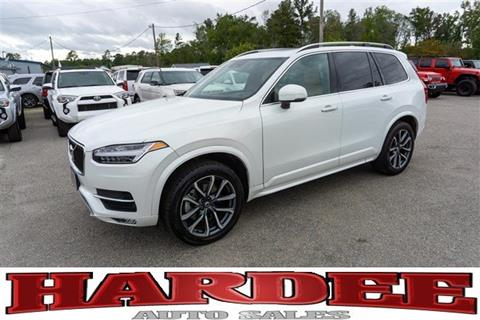 2019 Volvo XC90 for sale in Conway, SC