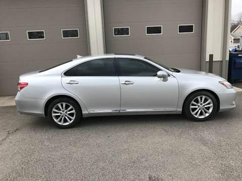 Lexus Dealers In Ma >> Lexus For Sale In East Bridgewater Ma Route 106 Motors