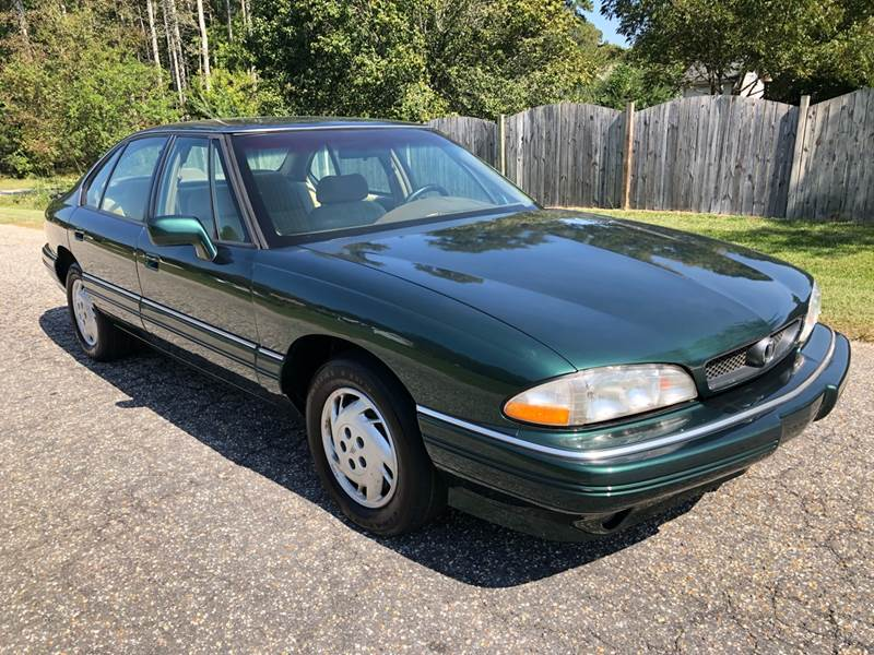 Buy Here Pay Here Raleigh Nc >> Go Go Auto Sales LLC - Used Cars - Angier NC Dealer