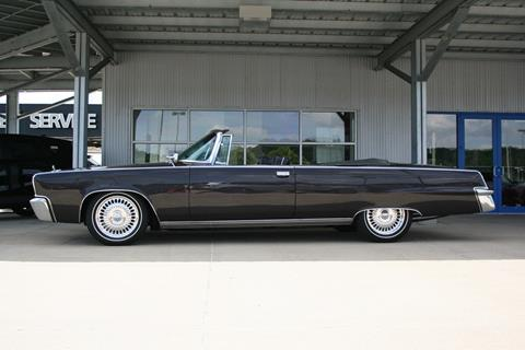 1965 Chrysler Imperial for sale in Sioux City, IA