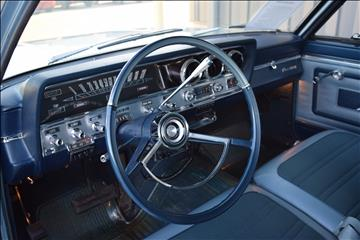 1965 AMC Rambler for sale in Sioux City, IA
