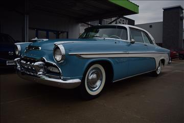 1955 Desoto Fireflite for sale in Sioux City, IA