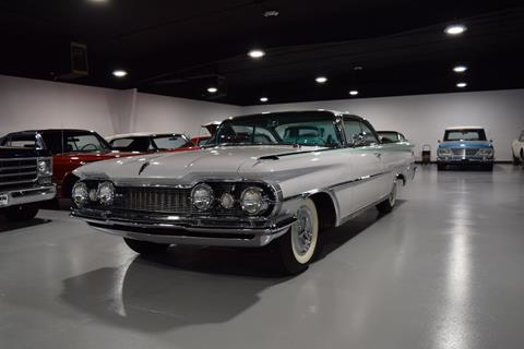 Oldsmobile Ninety Eight For Sale In Moline Il Carsforsalecom