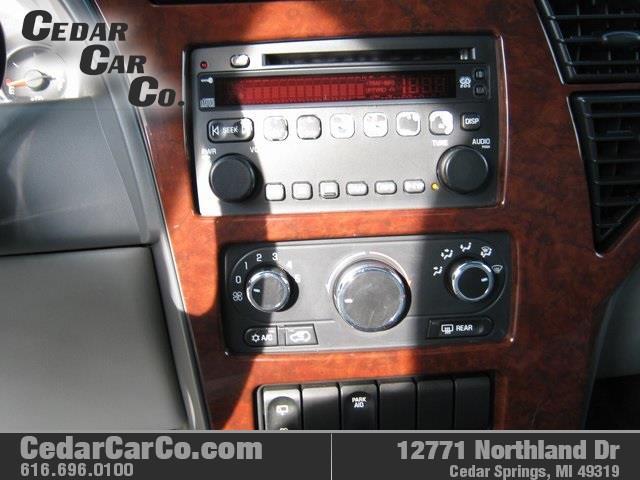 2006 Buick Rendezvous CXL 4dr SUV - Cedar Springs MI