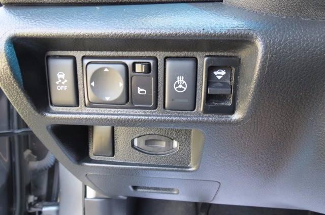 2014 Nissan Maxima for sale at CITY TO CITY AUTO SALES LLC in Richmond VA