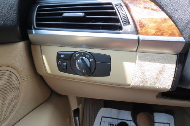 2013 BMW X5 for sale at CITY TO CITY AUTO SALES LLC in Richmond VA