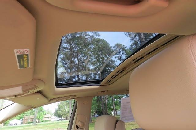 2006 Mercedes-Benz R-Class for sale at CITY TO CITY AUTO SALES LLC in Richmond VA