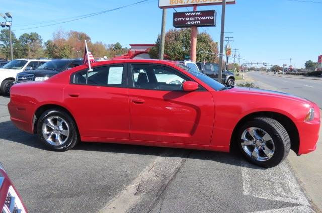 dodge charger 2013 red. 2013 dodge charger for sale at city to auto sales llc in richmond va red