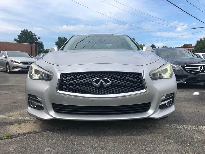 Cars For Sale In Richmond Va >> City To City Auto Sales Car Dealer In Richmond Va