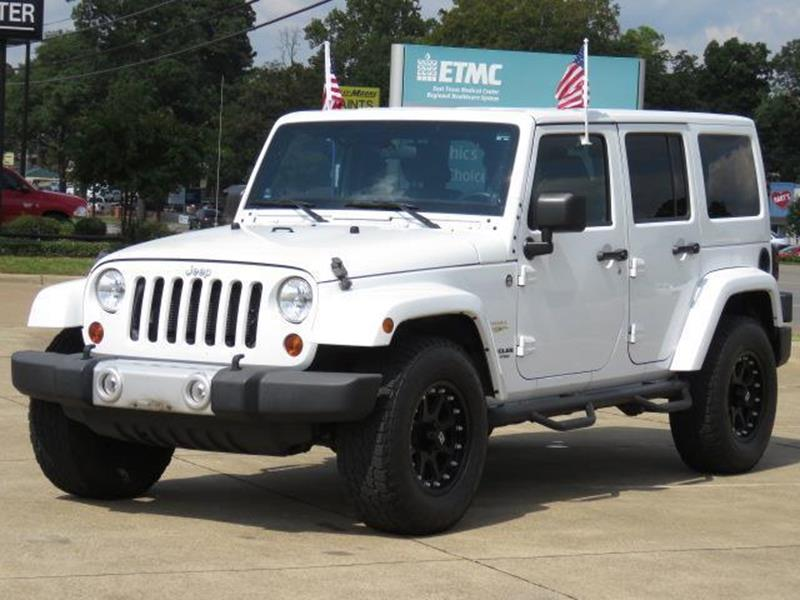 unlimited suv web item event jeep archive front custom wrangler