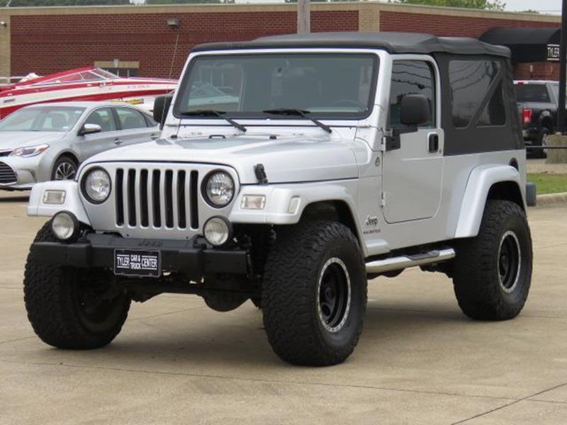 speed white al jeep sale alabama cartersville rubicon brmingham wrangler catersville for