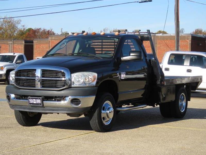 Used Cars Tyler Used Pickups For Sale Brownsboro TX Bullard TX ...