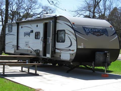 used rvs campers for sale in tyler tx. Black Bedroom Furniture Sets. Home Design Ideas