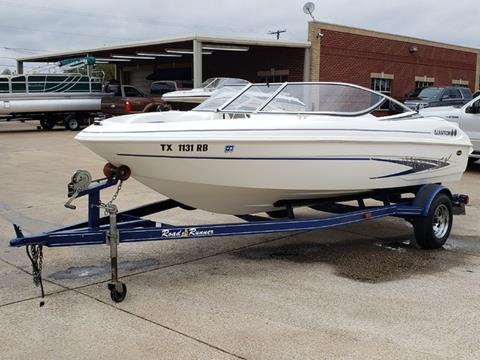 2003 Glastron n/a for sale in Tyler, TX