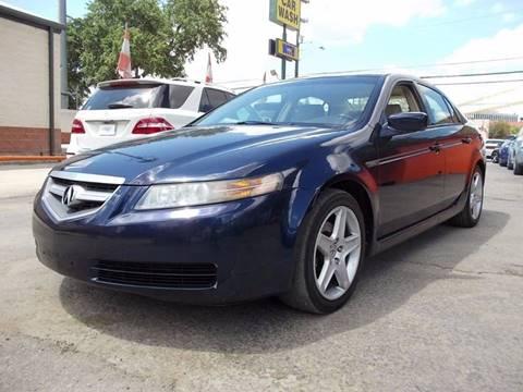 Used Cars San Antonio Car Loans Boerne TX San Antonio TX 57 Auto Sales