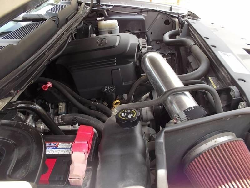 2009 Chevrolet Silverado 1500 4x2 LT 4dr Extended Cab 6.5 ft. SB - San Antonio TX