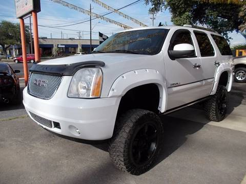 57 Auto Sales  Used Cars  San Antonio TX Dealer
