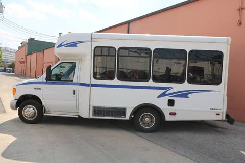 Buses For Sale - Carsforsale.com® on thomas bus engine, thomas bus rear suspension, air compressor piping layout diagrams, thomas school bus wiring, military diagrams, thomas bus parts, thomas bus blueprints, commercial truck pre-trip diagrams, thomas bus seats, thomas bus chevy, thomas bus ford, thomas bus logo, thomas bus lights, thomas international bus, thomas bus chassis, thomas bus electrical diagrams, thomas bus assembly, thomas bus gmc, school bus brake system diagrams, thomas hdx school bus,
