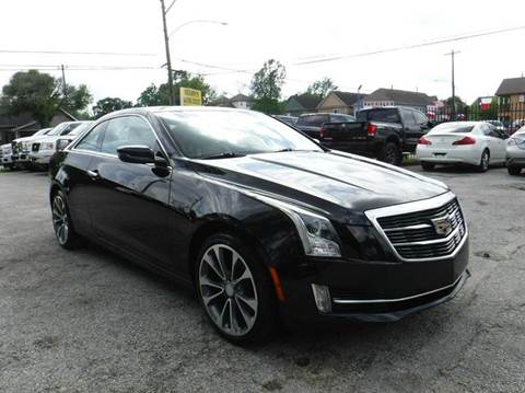 cadillac sts inventory dealership view sales auto tx luxury super deals houston