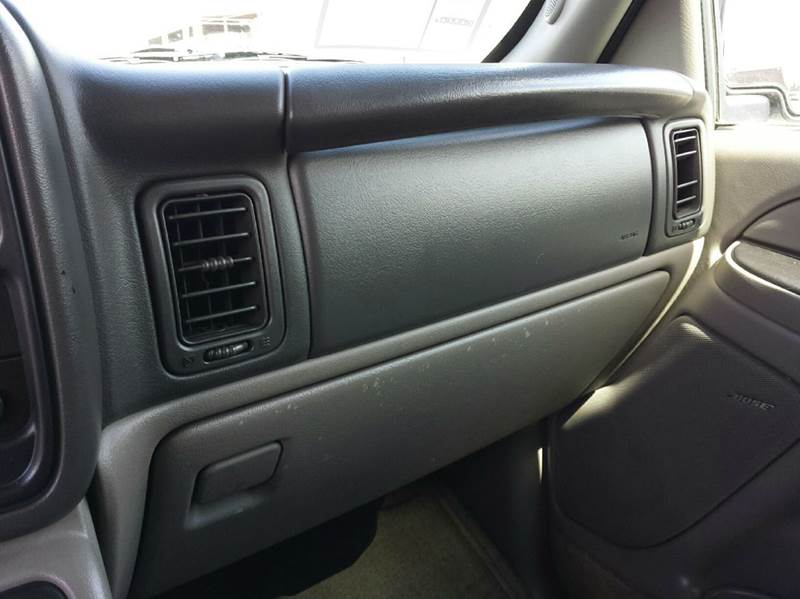 2005 GMC Yukon SLT 4dr SUV - Grants Pass OR