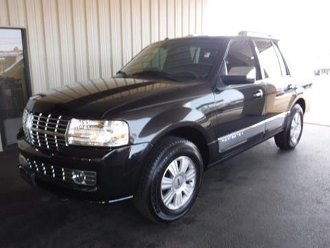 2013 Lincoln Navigator for sale in Enterprise, AL