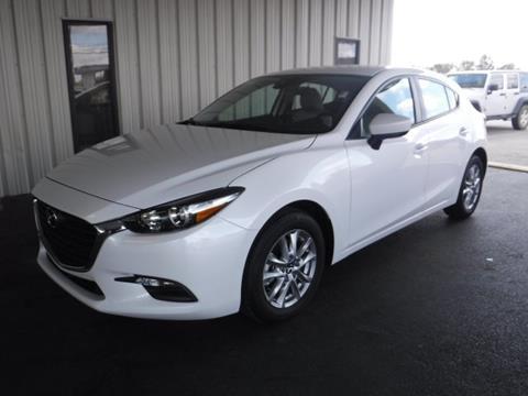 2018 Mazda MAZDA3 for sale in Enterprise, AL