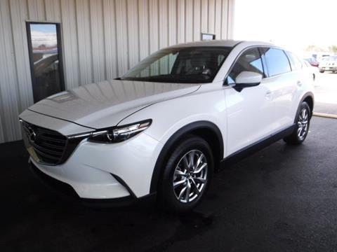 2016 Mazda CX-9 for sale in Enterprise AL