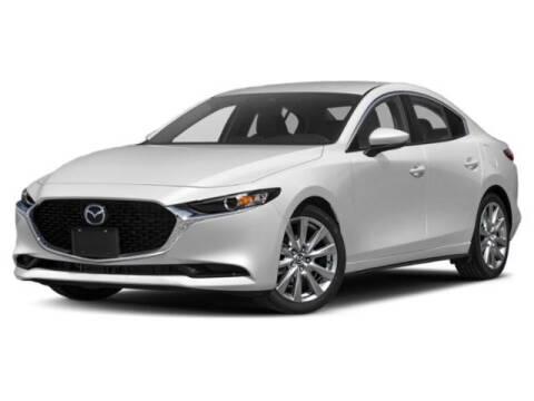 2020 Mazda Mazda3 Sedan for sale in Enterprise, AL