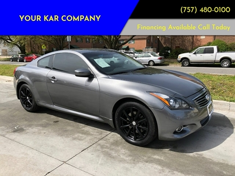 Used 2011 infiniti g37 coupe for sale - Infiniti g37 red interior for sale ...