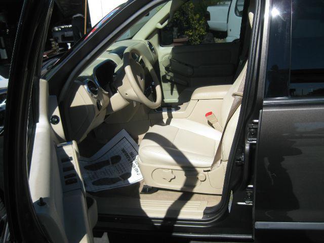 2006 Ford Explorer XLS 4dr SUV - La Mesa CA