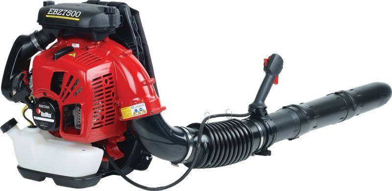 2018 redmax leaf blower backpack gas powered commercial in arthur 2018 redmax leaf blower backpack gas powered commercial publicscrutiny Images