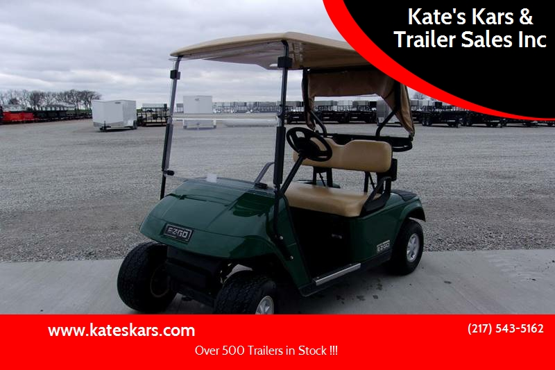 Ezgo Golf Carts Enclosed on dodge golf carts, honda golf carts, ebay golf carts, electric golf carts, polaris golf carts, used golf carts, accessories golf carts, luxury golf carts, custom golf carts, lifted golf carts, yamaha golf carts, ezgo hunting carts, commercial golf carts, john deere golf carts, golf push carts, utility golf carts, gas golf carts, solar panels for golf carts, hot golf carts, concept golf carts,