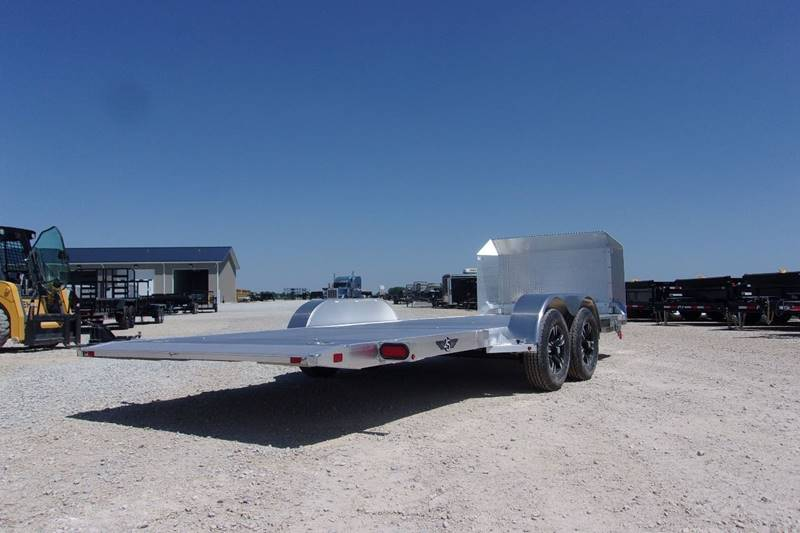 Car Hauler For Sale In Illinois