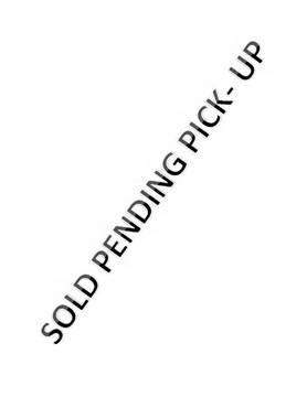 2020 Load Trail 16' Dump Trailer for sale in Arthur, IL