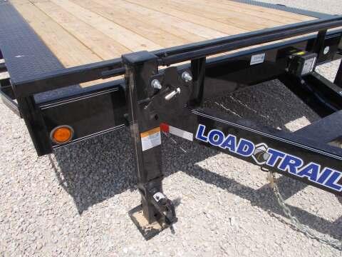 2020 Load Trail n/a