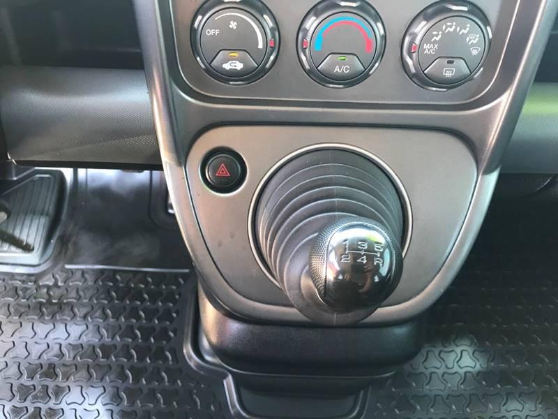 2006 Honda Element EX-P 4dr SUV 5M - Louisville KY