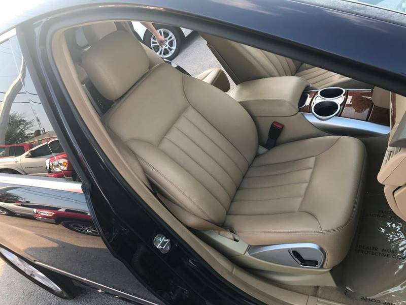 2009 Mercedes-Benz R-Class AWD R 320 BlueTEC 4MATIC 4dr Wagon - Louisville KY