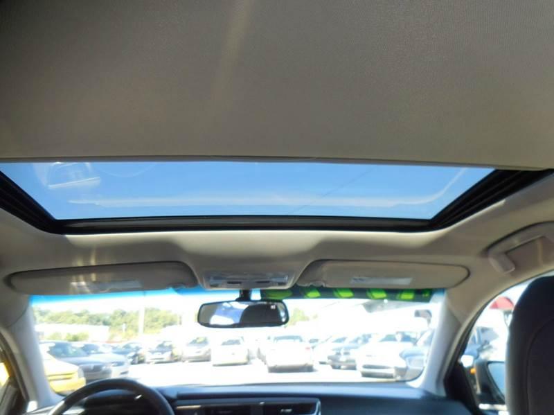 2013 Toyota Avalon XLE Touring 4dr Sedan - Louisville KY