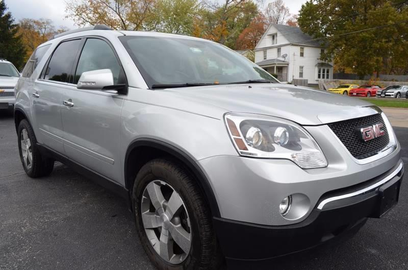 used amazing fwd cars gmc acadia at serving detail luxury