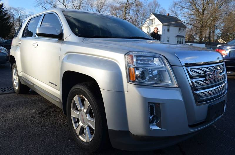 in details terrain an slt adopt auto for sale clarksville at gmc tn inventory