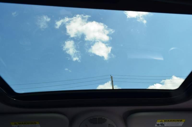 2008 MINI Cooper Base 2dr Hatchback - Cuyahoga Falls OH