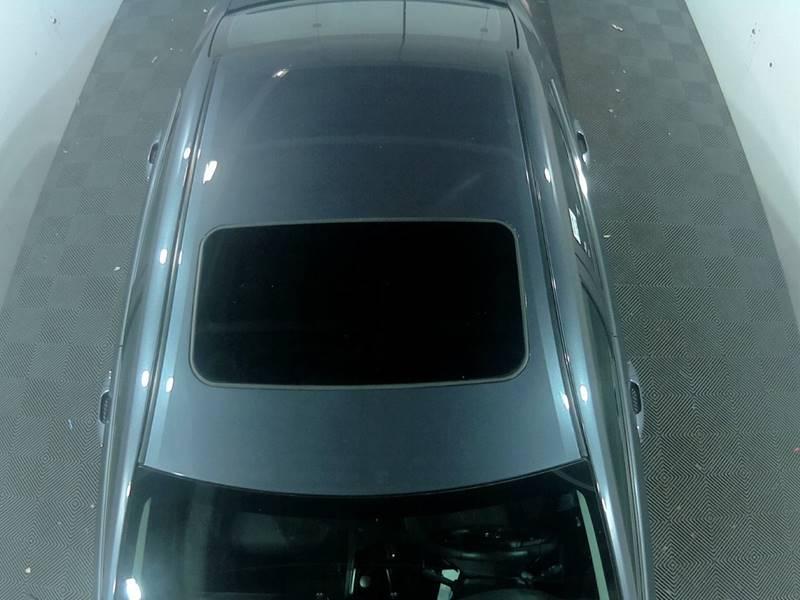 2014 Toyota Corolla S Plus 4dr Sedan CVT - Brookline MA