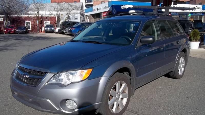 Cypress Auto Sales: Brookline MA Dealer