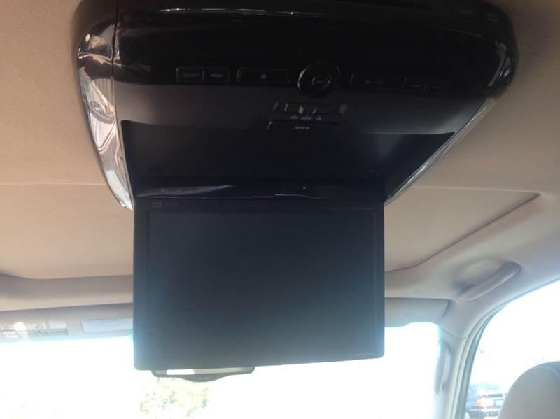 2006 Lexus GX 470 Base 4dr SUV 4WD - Charlotte NC