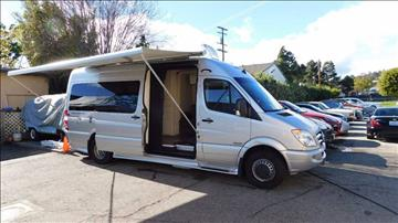 2014 Leisure Travel free spirit